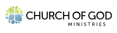 Church of God Anderson Logo