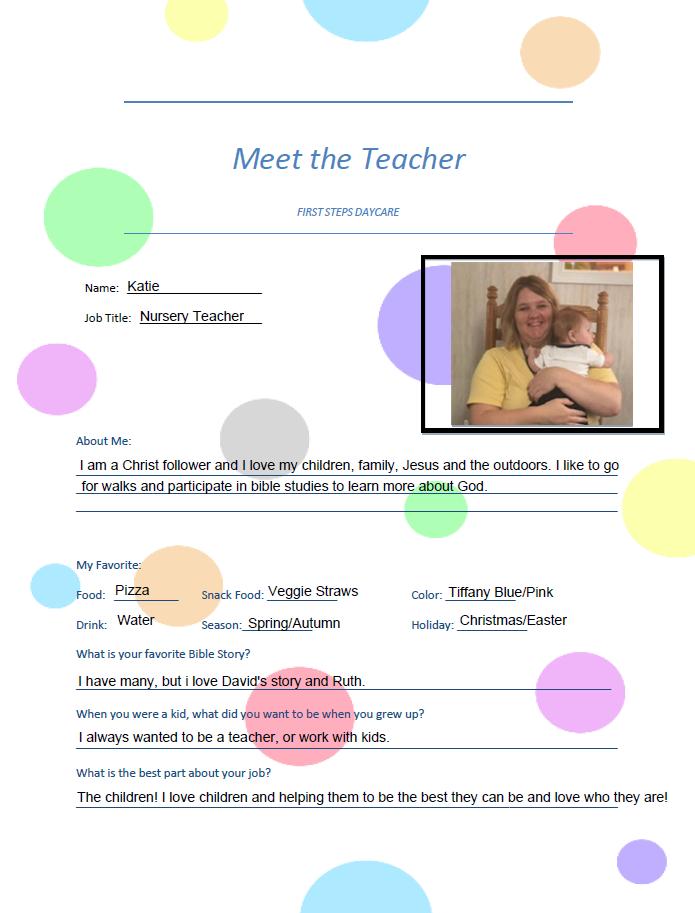 Meet the Teacher Katie.PNG
